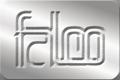 Falco S.r.l.